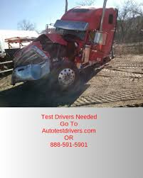 100 Florida Trucking Jobs Test Drivers Needed SaratogaSprings NY Hiring Nowhiring
