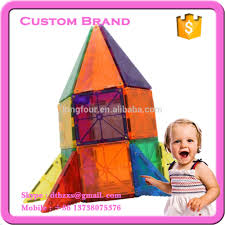 Magna Tiles Amazon India by Magna Tiles Toys Magna Tiles Toys Suppliers And Manufacturers At