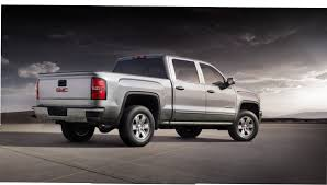 Tulsa New And Used Cars At Ferguson Buick GMC Superstore 2017 Used Gmc Sierra 1500 Slt All Terrain Pkg Crew Cab 4x4 20 Brand New 2016 Denali For Sale In Medicine Hat Ab Tar Heel Chevrolet Buick Roxboro Durham Oxford New Dick Norris Your Tampa Dealer 2013 Pricing Features Edmunds Hobbs Nm Youtube Sierra 2500hd Denali Crew Bennett Gm Car Overview Cargurus Gmc Trucks For Sale Lifted In Houston 1969 Truck Classiccarscom Cc943178 Shop Cars Temecula At Paradise Union Park Is A Wilmington Dealer And