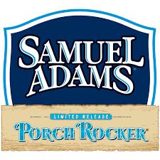 Sam Adams Pumpkin Ale 6 Pack by Boston Beer Co Samuel Adams Porch Rocker Mill House Wine And