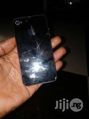 Fairly used Apple iPhones in Nigeria for sale