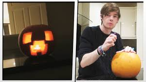 Minecraft Sword Pumpkin Template by Carving Pumpkins Moretdm Youtube