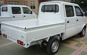 Cheap Moving Truck Rental In Delhi Ncr. Http://www.appuexpress.com ... Van Hire Inverness Car Rental Minibus Budget And Truck Of Birmingham Cheap A 4 Tonne Box In Auckland Rentals From Jb Mini Dump Find Deals On Live Really Cheap In A Pickup Truck Camper Financial Cris Goodfellows Storage Solutions Brisbane Car Moving Rental Delhi Ncr Httpwwwappuexpresscom Franklin For Range Trucks Winnipeg 20 Ft Cube U Haul