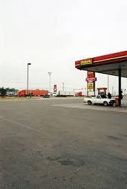 Location Photos Of Pilot Truck Stop