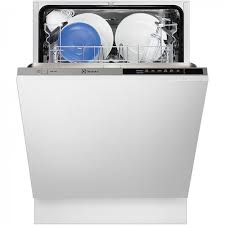 lave vaisselle encastrable livraison installation offertes