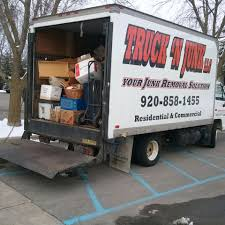 Truck 'N Junk - Appleton, Wisconsin | Facebook A Concert Forklift Trucks Material Handling Pin By Johnny Rebecca Russ On Trucks N Cars Pinterest Dodge Viktoria Max Semi Trailers 2 Madhazmatter Foreign Fire Apparatus False Crack 18 Wheelers Diesel Delmo Workshop And Creations Want Shops Cars Crows Drom Box Trucks Kenworth Garbage Truck Videos For Children L Best Toys Arizona Wings More 211 Photos Food Beverage Company Movin Out 26th Annual Waupun Show Roll In Phoenix Az Stock Photo Pictures Of