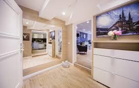 family lodge luxus ferienwohnungen in sachsen anhalt