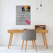 glas magnettafel 60x80 pinnwand wand mit zubehör whiteboard