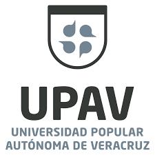 Universidad Popular Autónoma De Veracruz Wikipedia La