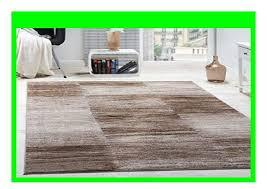 best seller paco home designer teppich modern wohnzimmer