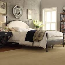 pottery barn aberdeen bed look for less
