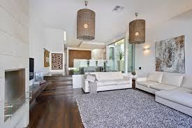 wood floors tips and ideas