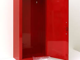 Fire Extinguisher Mounting Height Requirements by 100 Recessed Fire Extinguisher Cabinet Mounting Height 100