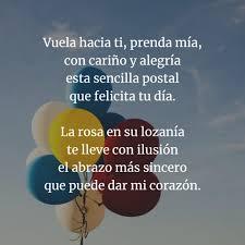 21 Frases De Amor De Pablo Neruda La Mente Es Maravillosa