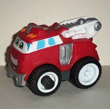 Tonka Chuck And Friends Motorized Boomer The Fire Truck Hasbro Loose ... Amazoncom Chuck Friends My Talking Truck Toys Games Hasbro Tonka And Fire Suvsnplow Bull Dozer Race Gear Dump From The Adventures Of 2 Rowdy Garbage Red Pickup 335 How To Change Batteries In Rumblin Solving Along Nonmoms Blog Chuck Friends Handy Tow Truck From 3695 Nextag Tonka Chuck Friends Racin The Dump Truck By Motorized Toy Car Users Manual Download Free User Guide Manualsonlinecom