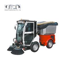Wholesale Street Sweeper Truck - Online Buy Best Street Sweeper ... 1992 Intertional 4600 Street Sweeper Truck Item I4371 A Cleaning Mtains Roads In Dtown Seattle Howo H3 Street Sweeper Powertrac Building A Better Future Friction Powered Truck Fun Little Toys China Dofeng 42 Roadstreet Truckroad Machine Global Environmental Purpose Built Mechanical Sweepers Passes Front Of The Grand Palace Bangkok 1993 Ford Cf7000 At9246 Sold Know Two Different Types For Sale Or Rent Welcome To City Columbia