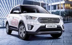 Carros Hyundai Hyundai nuevos 2018 2017 en venta en Ecuador