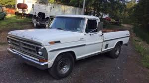 1971 Ford F250 For Sale Near Cadillac, Michigan 49601 - Classics On ... 1971 Ford F100 4x4 Highboy Shortbox 4spd Video 4 Inch Lift Nice Gaa Classic Cars Lwb Street Dreams For Sale 1862856 Hemmings Motor News Pickups Sport Custom 4x4 Pickup Stock K03389 Near 10 Forgotten Trucks That Never Made It Flashback F10039s For Sale Or Soldthis Page Is Dicated 2107092 Ranger 100232 Mcg Cadillac Michigan 49601 Classics On 70s Madness Years Of Truck Ads The Daily Drive