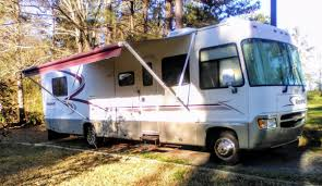 RVs For Sale In Monroe, Louisiana Extreme Cars And Trucks Llc Used West Monroe La Dealer Dump In Louisiana For Sale On Buyllsearch 2018 Chevy Silverado 1500 Overview Ryan New Ram 2500 For Sale Near Ruston Lease Or Chevrolet 100 Years Bmw Customer Reviews Testimonials Page 1 La Home Of Random Monster Trucks Album On Imgur Car Town Lacars Monroepreowned Craigslist Alburque By Owner Exclusive Dealership Freightliner Northwest Mack