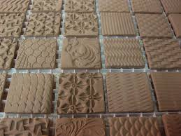 Drop Ceiling Tiles 2x4 Asbestos by Patented Wood Drop Ceiling Tiles Modern Ceiling Design Easy