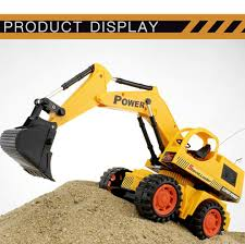 8034E 5 Ch Remote Control RC Construction Excavator Simulation ... Best Rc Excavators 2017 Ride On Remote Control Cstruction Truck Excavator Bulldozer W Hui Na Toys No1530 24g 6ch Mini Eeering Vehicle Mercedes Cement Mixer Radio Big Boy Dump Rc Dumper 24g 4wd Tittle Cart Engineer 6ch Trucks At Work Intermodellbau Dortmund Youtube Hobby Engine Ming 24ghz Liebherr Wheel Loader And Man Models Editorial Stock Xxl Site Scale Model Tr112 5 Channel Fully Functional With Lights And