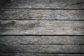 Amazing Rustic Grey Wood Background With Wooden Wallpaper