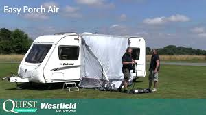 Caravan Awning Carpet Reviews – Broma.me Kampa Easy Tread Breathable Awning Carpet Ace Air 300 Isabella Light Awning Carpet In Grey Depth 25 Metres You Can Caravan Leather Chesterfield Corner Sofa Centerfdemocracyorg For Vidaldon Dorema Inner Tent Laser 100286 Porch And Lincoln Vango Inflatable Awnings For Caravans Motorhomes Kalari 420 Curtain Hooks Memsahebnet