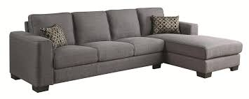 Gray Sectional Sofa Ashley Furniture by Furniture Grey Sectional Sofa Ashley Furniture Sunset Furniture
