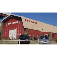 Red Barn RV - RV Dealers - 3000 N I 35 Service Rd, Oklahoma City ... Red Barn Properties City Of Arcadia Travelokcom Oklahomas Official Travel May 2016 Red Barn Life To The Heymoon Cabin Rental With Hot Tub Near Oklahoma For Sale Ready To Deliver Tiny House Listings Round In Youtube Barns For Sale Deltabluez Stockdogs Historic Ok On Route 66 Jim Gatlings