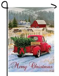 Red Pickup Truck Merry Christmas Farm Garden Flag - I AmEricas Flags A Vintage Red Pickup Truck Stock Photo Picture And Royalty Free 2018 Silverado 1500 Chevrolet Offroad Picup Car Image Of In Realistic Sheriffs Office On Lookout For Red Truck Stolen Out Of Bluffton Redline Is Chevys Latest Special Pickup Vector Mplate Vector Imgvector 2421936 Farmer 58453980 Barns 1963 Ford F250 Frame Off Custom 4x4 Chevy Cheyenne Best Everything Tonka Little Fire 1952 110 1972 C10 V100 S 4wd Brushed Rtr