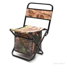 Outdoor Camping Folding Chair Portable Durable With Storage Bag Fishing  Hiking Picnic Chair Lightweight Aluminum Alloy Chairs Camping Folding Chair High Back Portable With Carry Bag Easy Set Skl Lweight Durable Alinum Alloy Heavy Duty For Indoor And Outdoor Use Can Lift Upto 110kgs List Of Top 10 Great Outdoor Chairs In 2019 Reviews Pepper Agro Fishing 1 Carrying Price Buster X10034 Rivalry Ncaa West Virginia Mountaineers Youth With Case Ygou01 Highback Deluxe Padded