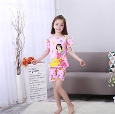 online buy wholesale pyjamas kids from china pyjamas kids