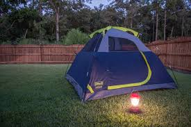 Backyard Camping Ideas For Kids Part - 22: A Camping-Inspired ... 247 Best Party Cliche Images On Pinterest Baby Book Shower 25 Unique Backyard Camping Ideas Camping Tricks Ideas For Kids Image Detail Great A Backyard Birthday Yard Games Games Yards And Gaming Places To Have A Birthday For Adults Best Images Splash Pad Near Me 32 Fun Diy Play Kids Adults Kerplunk Game Life Size Jenga Diy Obstacle Course 14 Out In Your Parenting Adult Tree House Treehouse