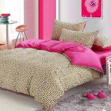 cheetah print bedroom ideas home furniture