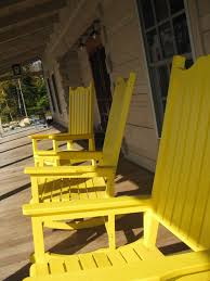 Seating. Best Outdoor Rocking Chairs: Best Yellow Outdoor Rocking ... Shop White Acacia Patio Rocking Chair At High Top Chairs Best Outdoor Folding Ideas Plastic Walmart Simple Home The Discount Patio Rocking Lovely Lawn 1103design Porch Resin Wicker Regnizleadercom Fniture Lounger Adirondack Cheap Polyteak Curved Powder Looks Like Wood All Weather Waterproof Material Poly Rocker And Set Tyres2c Chairs Poolterracebarcom Adams Mfg Corp Stackable With Solid Seat At Java 21 Lbs