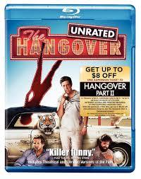 100 Blu Home Video Amazoncom Warner Mchangover Bluray Movies TV