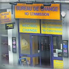 bureau de change rue de la r駱ublique lyon bureau de change rue de lyon 57 images bureau bureau de change