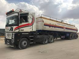 I24NEWS - Seven More Truckloads Of Qatari Fuel To Enter Gaza On ... Wheel Loader Loads A Truck With Sand In Gravel Pit Ez Canvas Classroom Valentines Truck Loads Wild Ink Press When Trucks Spill Food On The Highway Internet Rejoices Eater Full Taa Logistics Truckload Delivery From Russia To Europe Intertransavto Partial Provider Rtl Freight Rates Types Of Heavy Haul Permits You Need To Have Hauling Large Crazy Pinterest Super Oversize Through Arat Western Are Rolloff Tilt Load Becker Bros Abnormal Load Zwatra Transport Loads R Us The Load Finder Dispatch Service Dump Truck