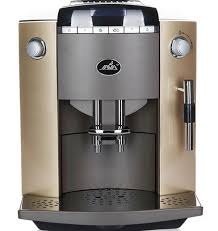 Bean Coffee Maker Machine Vending On Sale In Food Processors From Home Appliances Aliexpress