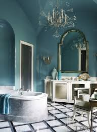 23 Best Bathroom Paint Colors - Top Designers' Ideal Wall Paint Hues ... The Best Paint Colors For A Small Bathroom Excited Color Schemes For Modern Design Pretty Bathroom Color Schemes Ideas Special 40 Lovely Bathrooms Online Gray With Fantastic Inspiration Ideas Elle Decor 20 Relaxing Shutterfly 12 Our Editors Swear By Awesome Combinations Collection