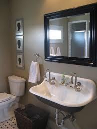 Double Farmhouse Sink Canada by Kohler Double Utility Sink Best Sink Decoration