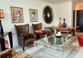 Safari Decor For Living Room by Living Room Designs South Africa Interior Design