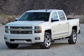 2015 Chevrolet Silverado 1500 Custom Sport, 2015 Chevy 1500 | Trucks ... 2017 Chevy Silverado 4wd Crew Cab Rally 2 Edition Short Box Z71 1994 Red 57 V8 Sport Stepside Obs Ck 1500 Concept Redesign And Review Chevrolet Truck Autochevroletclub Introduces 2015 Colorado Custom 1991 Pickup S81 Indy 2014 Trailblazer Ram Trucks Car Utility Vehicle Gm Truck To Sport Dana Axles The Blade Pin By Outlawz725 On 1 Pinterest Silverado Rst Special Edition Brings Street Look Power The New