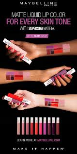 Nyx Pumpkin Pie Dupe by 316 Best Swatch It Images On Pinterest Makeup Products Make Up