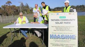 Tathra Solar Farm A Shining Light For Community | Bega District News Barnes Farm Junior On Twitter Just Look At The Joy Of Y3 Blog Gail Emms Kicks Off School Sports Week Brother Against Battle Sharpeville Turns 14 Iow Colemans Tales From A Dairy Farmers Wife By Jane Fmerbarnes Best 25 Mini Farm Ideas Pinterest Chicken Coops Tire Sales And Service In West Chesterfield New Hampshire Petes Ub True Florida Cattle For Sale 23290 Creek Hollow Y6 Day Two Isle Wight Orchards Highfield Park Trust Ropes Part 2