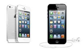 l iphone 5 combien ça coûte mobile