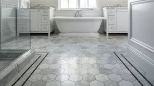 Tiles Ceramic Tile Vs Porcelain For Shower Samples