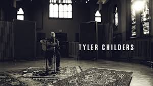 Tyler Childers - Follow You To Virgie | OurVinyl Sessions | Tunes ... 238 Best Barns And Farm Buildings Images On Pinterest The Round 1956 Country Barns Life Album Covers With A Barn Or Page 5 Miscellaneous Music I Have An Obsession Old Skies Hence This Do Not Own Any Of The Soundtrack Property Rights For Audio Bngarage Refinished Board Batten Metal Roof 186 Old 954 Painted Quilts Barn Art My Trip To Noble Songs Youtube Wongies Music World Wongie Indie Songs Of The Week Best 25 Weddings Ideas Reception