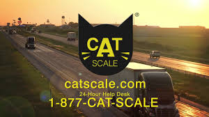 How To Weigh On A CAT Scale - YouTube How Much Does The Cap Weigh Toyota 4runner Forum Largest How Much Weight Was Gutted 4th Gen Cummins Drag Truck Build Hits A Lift Truck Cost A Budgetary Guide Washington And Meaning Of Gvwr Or Gross Vehicle Weight Rating How F250 Super Duty Weight Best Car 2018 Chapter 2 Size Regulation In Canada Review Large Goods Vehicle Wikipedia Does Adding Back Improve My Cars Traction Snow 600 Camp 4 Candidate Research Problem Statement Topics Commodities Prices May Rise With Regulations Guam