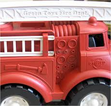 Just Another Hat: My Son's Obsession With Firetrucks Santa Comes To Town On A Holly Green Fire Truck West Milford Green Toys Fire Station Playset Made Safe In The Usa Buy Truck Online At Toy Universe Australia 2015 Hess And Ladder Rescue Sale Nov 1 I Can Teach My Child Acvities Rources For Parents Of 37 All Future Firefighters Will Love Notes Toysrus Car For Kids Police Track More David Jones Review From Buxton Baby Youtube Crochet Playsuit Little English Collections Paralott